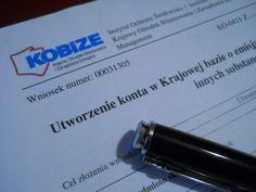 Kobize, tel 502-032-782, http://ekobroker.pl/kobize/