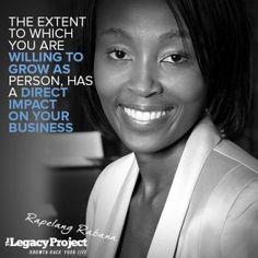 Rapelang Rabana I Computer Scientist, Entrepreneur and Keynote Speaker Legacy Projects, Knowledge And Wisdom, Keynote Speakers, African Women, Self Love, Entrepreneur, Reflection, Believe, Youth