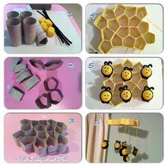 κυψελη μελισσων νηπιαγωγειο - Αναζήτηση Google