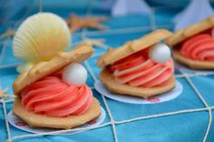 Hostess with the Mostess® - Under The Sea