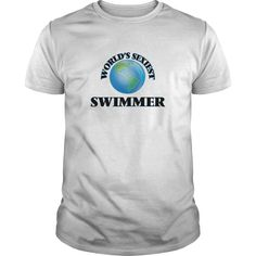 [Popular Tshirt name tags] Worlds Sexiest Swimmer  Top Shirt design  Get this Swimmer tshirt for you or someone you love. Please like this product and share this shirt with a friend. Thank you for visiting this page.  Tshirt Guys Lady Hodie  SHARE and Get Discount Today Order now before we SELL OUT  Camping a doctor thing you wouldnt understand tshirt hoodie hoodies year name birthday sexiest swimmer