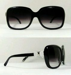 Óculos de sol disponivel na loja www.latiendaacessorios.com.br  oculos   sunglasses b10310303b