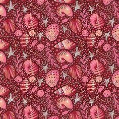 PWTP030_Coral.jpg