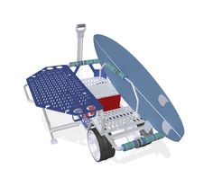 Beach Cart with Table Extended and Surfboard.png