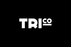 TRI CO – MOTORCYCLES | LOGO