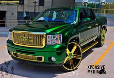Image may contain: car Lowered Trucks, Dually Trucks, Gm Trucks, Cool Trucks, Custom Pickup Trucks, Chevy Pickup Trucks, Chevy Pickups, Lowrider Trucks, Donk Cars