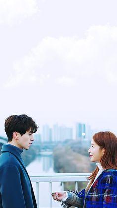 goblin kim sun and wang yeo K Drama, Drama Fever, Korean Drama Movies, Korean Actors, Korean Dramas, Live Action, Kpop, My Shy Boss, Lee Dong Wook Wallpaper