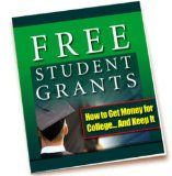 Free Student Grants: How to Get Money for College… And Keep It | Best Student Loans