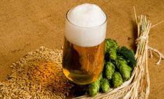Možno neviete, že pivo vzniklo úplnou náhodou. Do nádoby z obilím sa dostala voda, skvasila tam a tak vznikol kvasený nápoj, ktorý bol celkom chutný. Človek je tvor vynaliezavý a tak vymýšľal, ako urobiť jeho chuť ešte lahodnejšou. Tak vznikol nápoj, menom pivo. Chcete si ho doma vyrobiť sami? Nie je to vôbec zložité. Dokonca si sami určíte, či chcete mať svetlé, alebo tmavé pivo.
