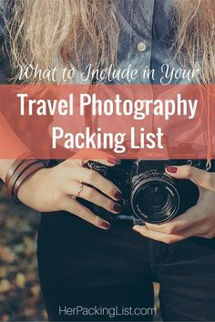 The travel photography products roundup explains everything camera-related for your next trip. What will you add to your travel photography packing list? Tap the link now to find the hottest products to take better photos! Photography Tutorials, Photography Tips, Travel Photography, Photography Settings, Adventure Photography, Photography Camera, Digital Photography, World Photography, Amazing Photography