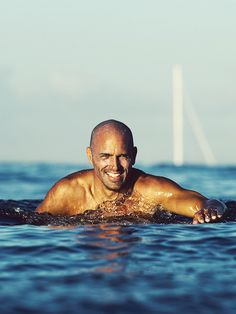 "kelly slater. Please support my ""shave for a cure"" team with a donation to: http://my.leukaemiafoundation.org.au/greatcombandhairbrushgiveaway"