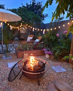 - Small garden design ideas are not simple to find. The small garden design is unique from other garden designs. Space plays an essential role in small . Backyard Patio Designs, Backyard Landscaping, Patio Ideas, Garden Ideas, Outdoor Rooms, Outdoor Living, Outdoor Decor, Outdoor Patios, Outdoor Kitchens