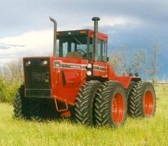 1544 best only red tractors images on pinterest international ih 7788 fwd freerunsca Images