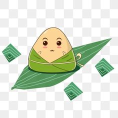 Zongzi dragon boat festival dragon boat dragon boat festival PNG and Vector Dumpling Festival, Festival Background, Dragon Boat Festival, Create Website, Cute Characters, Scorpion, Vector Art, How To Draw Hands, Doodles