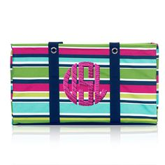 Thirty-One Gifts - Virtual Office - PersonalizedProduct