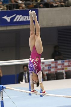 All About Gymnastics, Gymnastics Poses, Gymnastics Girls, Female Gymnast, Leotards, Athlete, Ballet Skirt, Sports, Women