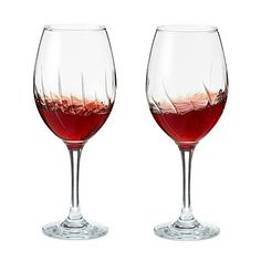 Borgonovo Safe Cup Aerating Wine Glass 18 Ounce  Set of 2 >>> Learn more by visiting the image link.Note:It is affiliate link to Amazon.