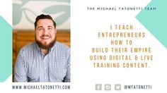 [4th of July Sale!] $27 instead of $97  For 7/3-7/4 only grab my BEST selling class on building out your sales funnel with digital products.  Slide over to http://ift.tt/2tEFpYs and grab your seat NOW! OR hit the link in my bio for Purpose Academy and select the Product Landscape class from 6/15!  I'm limiting this to 20 registrations at this rate.