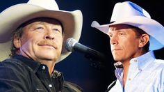George strait Songs - George Strait and Alan Jackson - Murder on Music Row (2014 Live) | Country Music Videos and Lyrics by Country Rebel http://countryrebel.com/blogs/videos/18172919-george-strait-and-alan-jackson-murder-on-music-row-2014-live