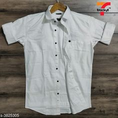 Men's Cotton Shirts: free COD , Enquiry and booking on WhatsApp Cotton Shirts For Men, Stylish Shirts, Cod, Chef Jackets, Menswear, Men Casual, Mens Tops, How To Wear, Free
