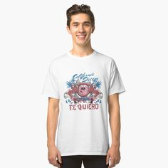 https://www.redbubble.com/people/risland/works/29309144-funny-t-shirts-womens-cool-contrast-tank-top-fitness-sports-yoga?asc=u