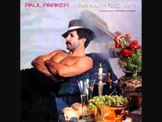 1983 Produced by:Patrick Cowley.Recorded and mixed at the Automatt,S.One day I was walking(Paul Parker) down Castro Street a. Music Album Covers, Music Albums, Disco 80, Paul Parker, American Bandstand, High Energy, Techno, My Music, Music Videos