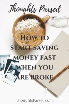 How to Save Money Fast When You Are Broke Budget Help, Create A Budget, Business Articles, Blog Topics, Money Fast, Budgeting Finances, Frugal, Lifestyle Blog, Keep It Cleaner