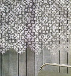 Transcendent Crochet a Solid Granny Square Ideas. Inconceivable Crochet a Solid Granny Square Ideas. Filet Crochet, Thread Crochet, Crochet Motif, Crochet Designs, Crochet Doilies, Crochet Lace, Crochet Patterns, Crochet Diagram, Crochet Tablecloth