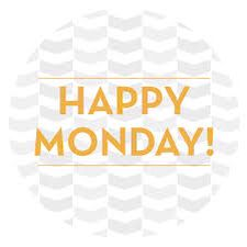 Good morning everyone...I hope you all have a tip top day!  #silver #jewellery #jewelry #monday  www.thebuttonprincess.co.uk
