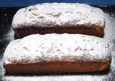 Chec simplu, economic :) - Retete in imagini - Culinar. Sweet Memories, Sweets, Bread, Kitchen, Desserts, Food, Sweet Pastries, Cuisine, Tailgate Desserts
