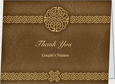 This could have a diamond in place of the design shown. Business Thank You Cards, Design Show, Note Cards, Britain, Verses, Notes, Diamond, Report Cards, Index Cards