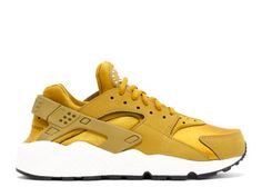 11 best hurraches images on Pinterest   Huaraches, Running shoes ... 818908e1679c