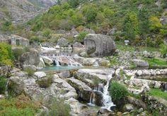 The most beautiful river beaches of Portugal. As praias fluviais mais bonitas de Portugal. www.portulogia.com