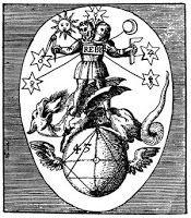 astroline janny: Onderschepte Tekens Astrologie