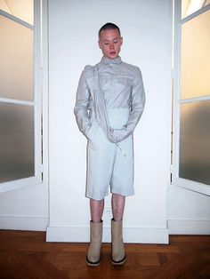 http://www.vogue.com/fashion-shows/spring-2017-menswear/hood-by-air/slideshow/collection