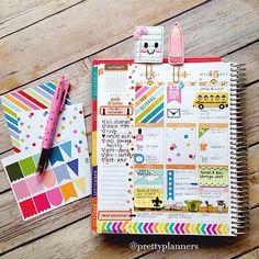 My midweek layout. #erincondren #erincondrenlifeplanner #layout #planner #agenda #organiser #calendar #diary #ScribblePrintsCo #jetpens #zebraprefill #plannercuteness #plannerjunkie #plannernerds #planneraddict #weloveec