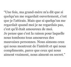 Soulmate And Love Quotes: les plus beaux proverbes à partager : (notitle) Hindi Quotes, Words Quotes, Quotations, Best Quotes, Love Quotes, Inspirational Quotes, French Quotes, English Quotes, Deep Texts