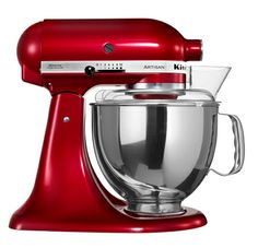 99 best kitchenaid stand mixer images africa afro kitchenaid rh pinterest com