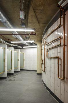 studio-c102-designs-underground-1rebel-gym-in-london-22