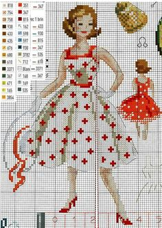 Thrilling Designing Your Own Cross Stitch Embroidery Patterns Ideas. Exhilarating Designing Your Own Cross Stitch Embroidery Patterns Ideas. Cross Stitching, Cross Stitch Embroidery, Embroidery Patterns, Hand Embroidery, Cross Stitch Designs, Cross Stitch Patterns, Cross Stitch Boards, Vintage Cross Stitches, Le Point