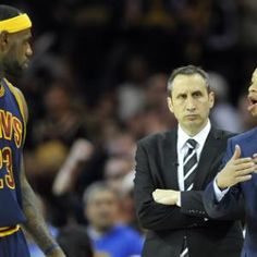 http://heysport.biz/ Cavaliers fire David Blatt