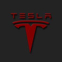 Tesla LOGO - attachment.php (1000×1000)