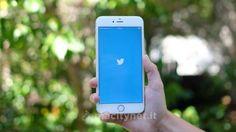Timeline Twitter non più ordine cronologico: la governerà un algoritmo