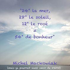 ⭐️ La bonheur à #Nice ne tient pas à grand chose... à quelques degrés par ci par là ! Bon début de semaine à tous ⭐️ #septembre #nice06 #soleil #apero #mer #plage #cotedazurnow #ilovenice #alpesmaritimes #cotedazur #nicetourisme #frenchriviera #cettesemainesurinstagram #whataboutnice #blog #automne #ete #eteindien #citation⭐️