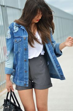#jewlery #shopping #glam
