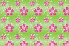 Fondos Rosados Con Flores Para Fondo Celular En Hd 12 HD Wallpapers