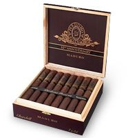 Perdomo Cigar http://www.taxfreemegastore.com/perdomo-cigars.php?aid=14811627=cigar