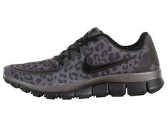 leopard nikes? Siicckk, got to have