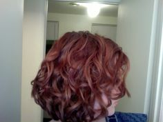 ...or maybe this (not the color though)