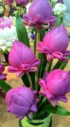 19 Exotic Types of Tropical Flowers for Home Decorations (Various Colors) Strange Flowers, Unusual Flowers, Wonderful Flowers, Beautiful Flowers Garden, Unusual Plants, Rare Flowers, Exotic Plants, Beautiful Roses, Pretty Flowers